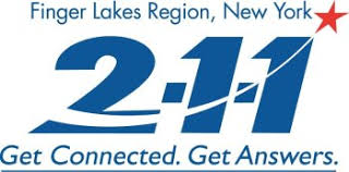 2-1-1lifeline logo and link