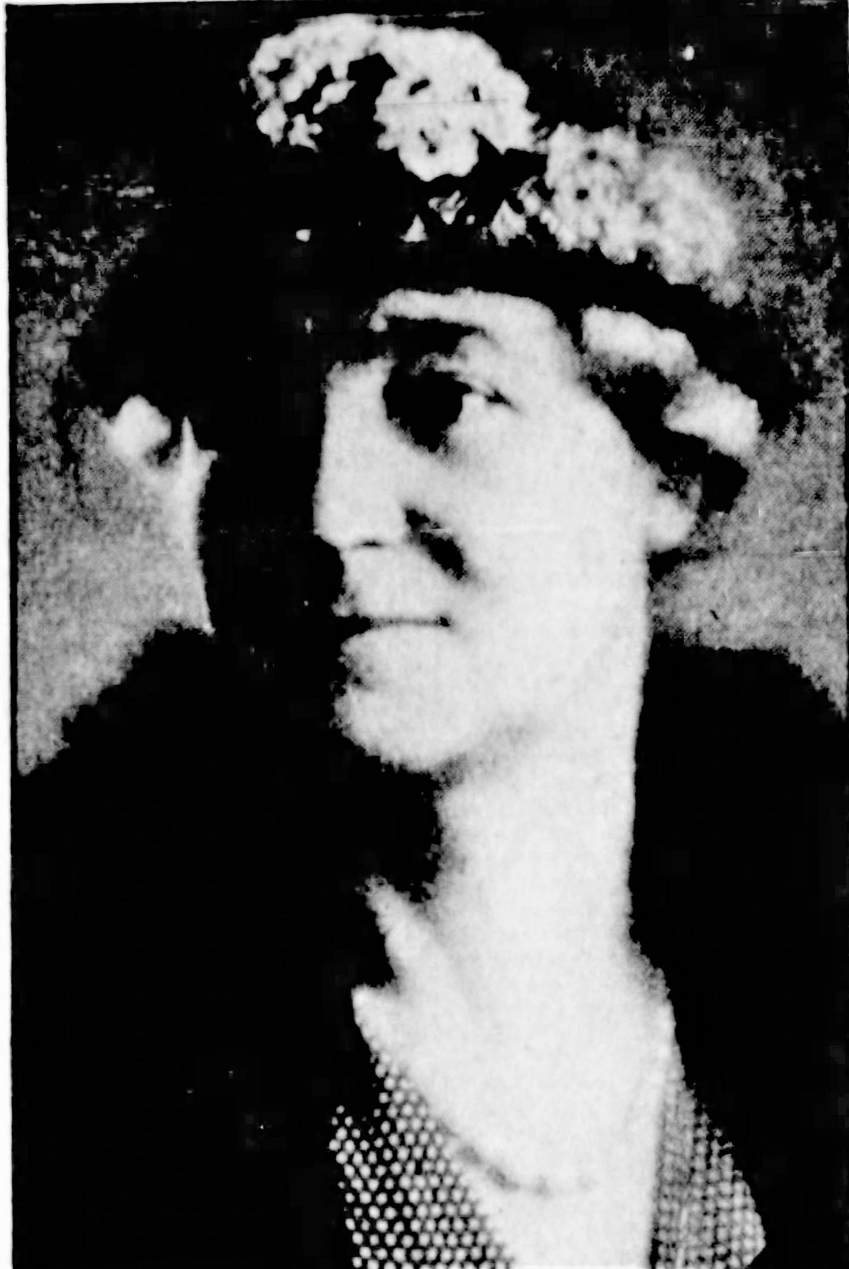 Mrs. Josephine G. Buckley
